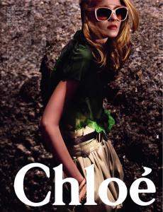 chloe_tilia_cl2181-230x300