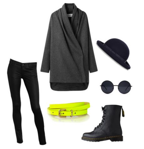 rachel_weisz_style