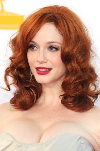 christina-hendricks-01-681x1024