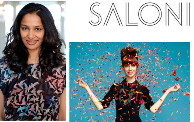 http://blog.maison-boutique.com/saloni-at-maison-celebrating-the-traditional-touch/