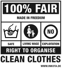 Clean_clothes_100_prozent_FAIR_kl