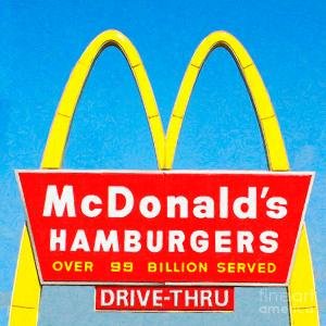 mcdonalds-hamburgers-over-99-billion-served-wingsdomain-art-and-photography