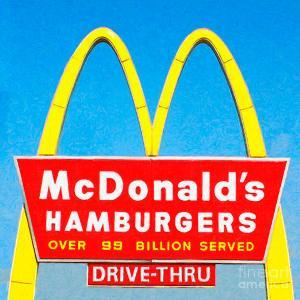 mcdonalds-hamburgers-over-99-billion-served-wingsdomain-art-and-photography