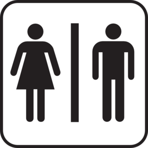 large-man-woman-bathroom-sign-md