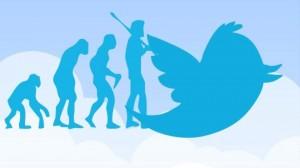 twitter-evolve-300x168