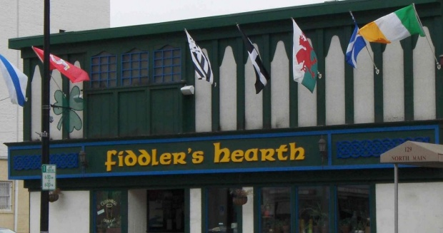 fiddlers-hearth