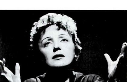 Musee-Edith-Piaf-portrait-noir-et-blanc-autographe-405x630-C-DR_block_media_big