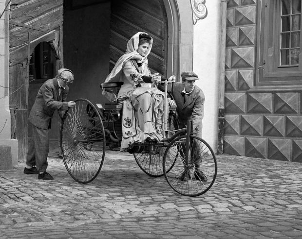bertha_Benz_Motorwagen