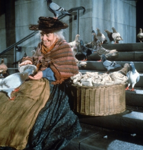 mary-poppins-feed-the-birds