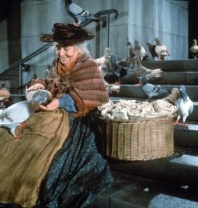 mary-poppins-feed-the-birds