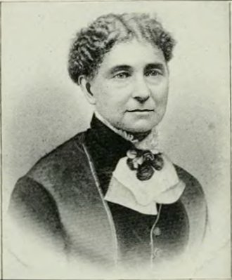 Amelia_J._Bloomer_-_History_of_Iowa