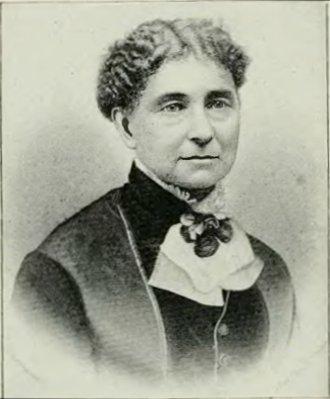 Amelia_J._Bloomer_-_History_of_Iowa