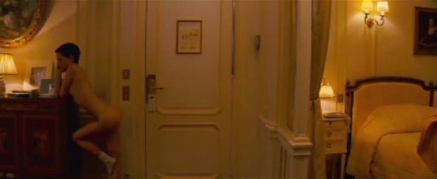 hotel-chevalier-1
