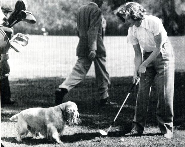 katharine-hepburn-golfing